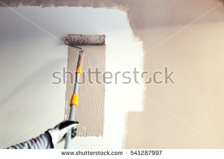 stock-photo-close-up-details-of-painting-walls-industrial-worker-using-roller-and-other-tools-for-painting-541287997